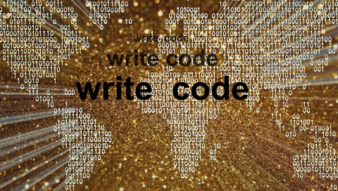 практика программирования, задачи с решением, задачи по программированию с++, задачи по программированию C++