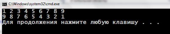 Контейнери C ++ STL , Стандартна бібліотека шаблонів, вектор з ++, вектор C ++