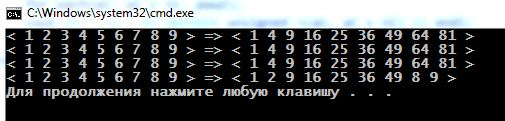 розмір алгоритми, знайти(), count(), count_if(), пошук(), binary_search(), min(), max(), minmax_element(), min_element(), max_element(), рівний()