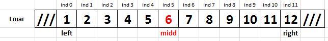 бинарный поиск с++, двоичный поиск c++, алгоритм