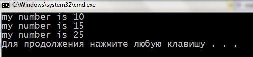 с++, указатели на объекты, программирование для начинающих, c++